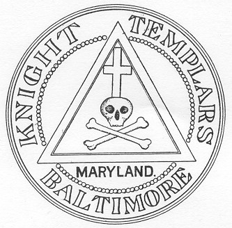 Knights templar research papers   Research paper Academic Service Amazon com This record of the investigation into the debts owed to the Templars in  Bedfordshire at Easter